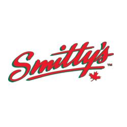 Smittys Sidebar