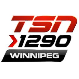 TSN Website Slider